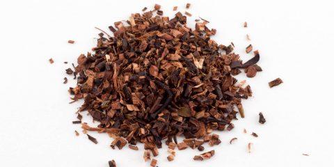 Honey bush bio (50g)