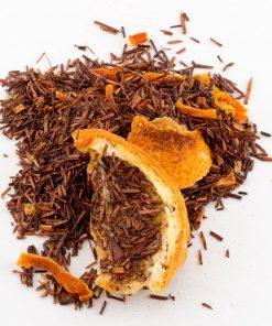 R. Orange amande (50g)