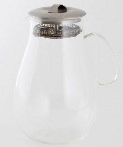 Pichet thé glacé (50g)
