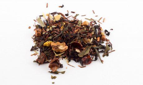 Thé d'automne (50g)