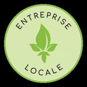 Entreprise-locale